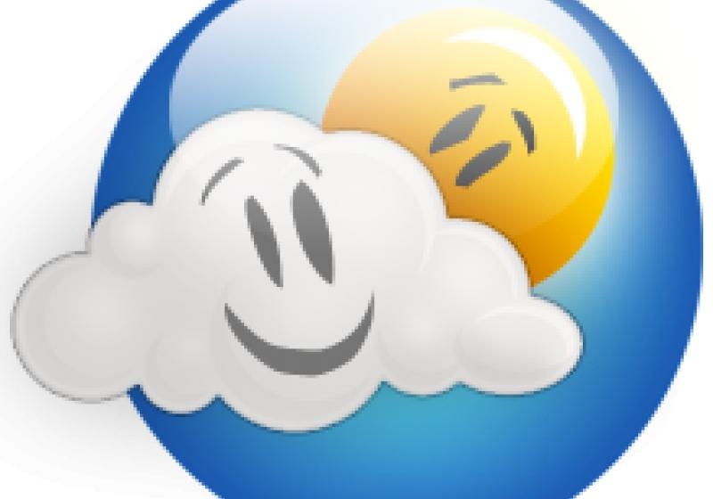 Prognoza meteo: Cum va fi vremea luni şi marţi