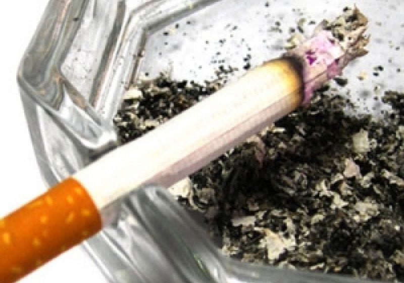 ANPC: După 17 noiembrie se vor vinde numai ţigări cu tendinţă redusă de aprindere