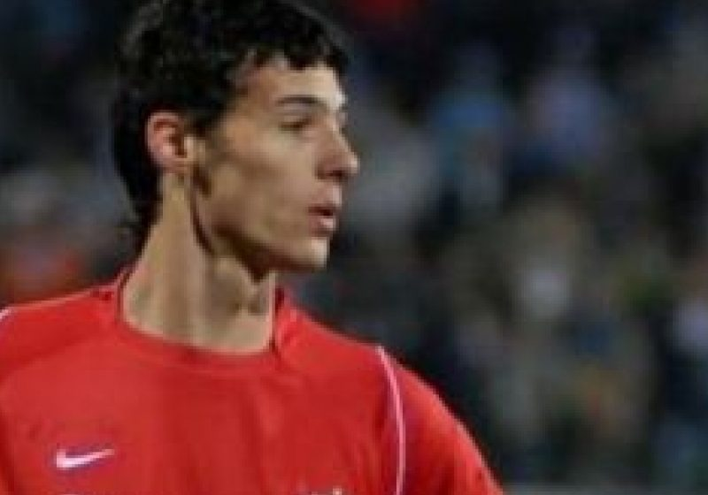 Formaţia CFR Cluj, învinsă de Pandurii Târgu Jiu, scor 2-0, în Liga I