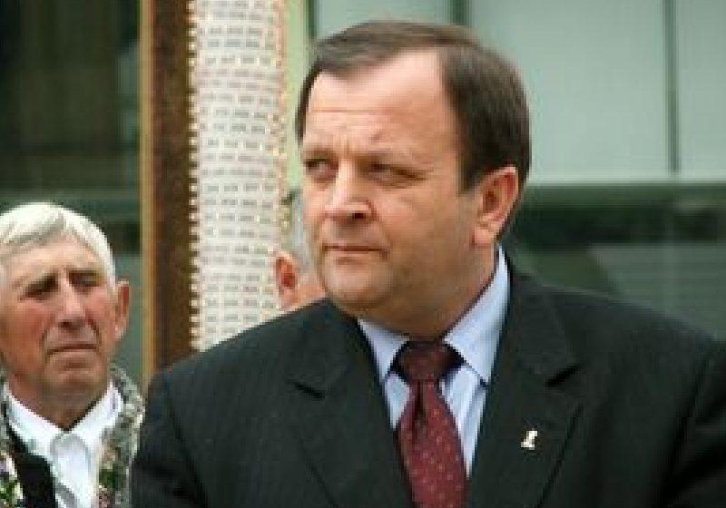 Gheorghe Flutur: Proprietarii de pensiuni trebuie să se implice în promovarea traseelor turistice