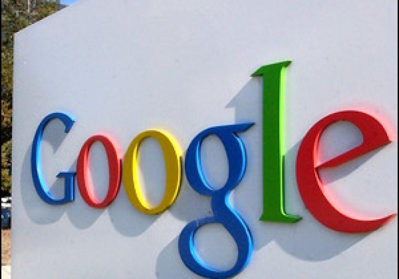 Google va lansa în Europa un serviciu TV de conţinut online pe televizor