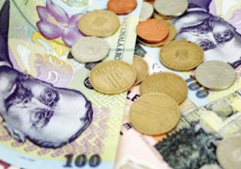 Guvernul a alocat 18 milioane lei pentru plata datoriilor la constructori şi cheltuieli ale şcolilor