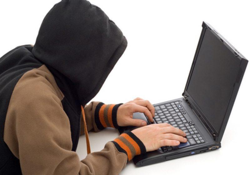 Intimitatea în mediul online, eliminată definitiv?