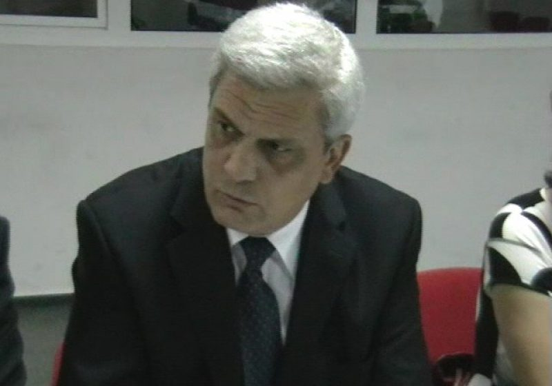 Baia Mare: Ministerul Economiei va analiza luni programul de restructurare al companiei REMIN