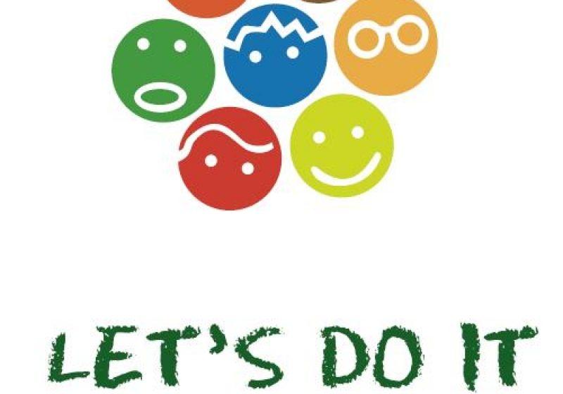 Baia Mare: Curs de prim ajutor pentru voluntarii maramureşeni Let's Do It, Romania!