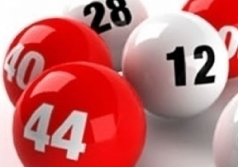Loto – 14 August –