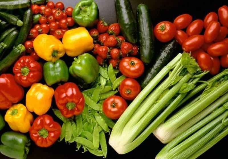 Mai mult sprijin pentru sectorul legumiculturii după criza E.coli