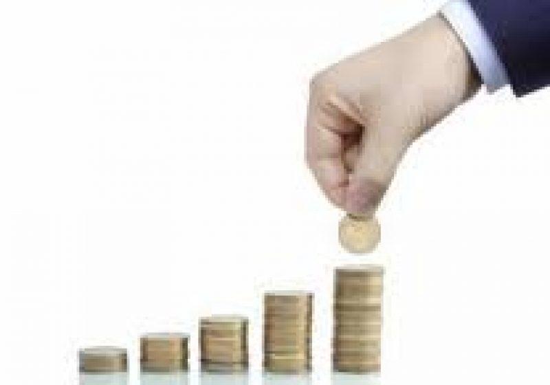 Coaliţia a decis majorarea salariilor bugetarilor de la 1 octombrie