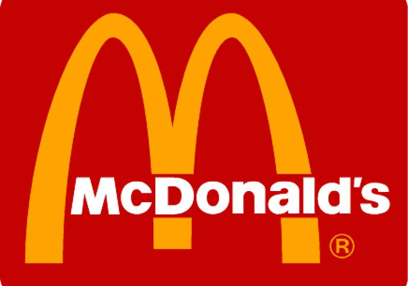 McDonald, condamnat pentru obezitatea unui salariat al său