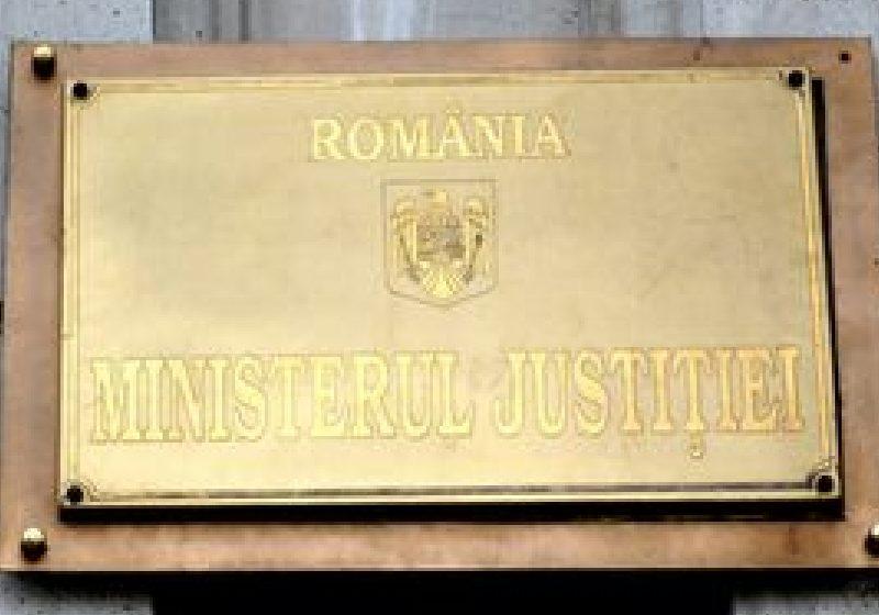 Ministerul Justiţiei lansează un concurs pentru ocuparea unui post la Comitetul european pentru prevenirea torturii