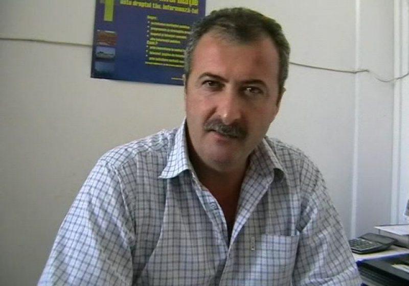 Baia Mare: Munca la negru, greu de combătut în judeţul Maramureş