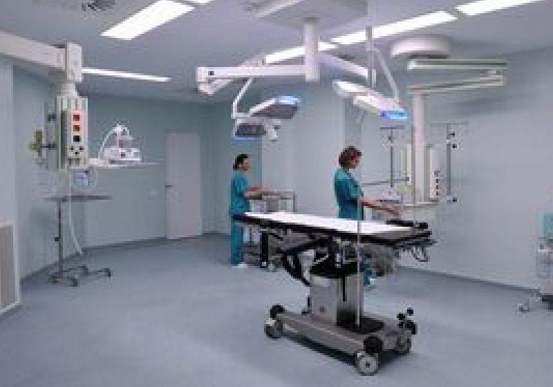 MS va putea face controale în orice unitate sanitară publică sau privată