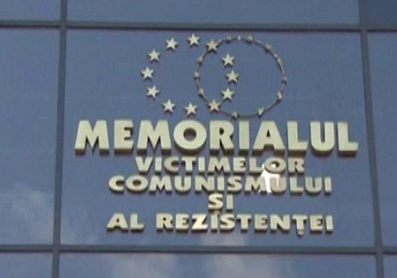 Pelerinaj la Muzeul Memorialul Victimelor Comunismului şi al Rezistenţei din Sighetu Marmaţiei