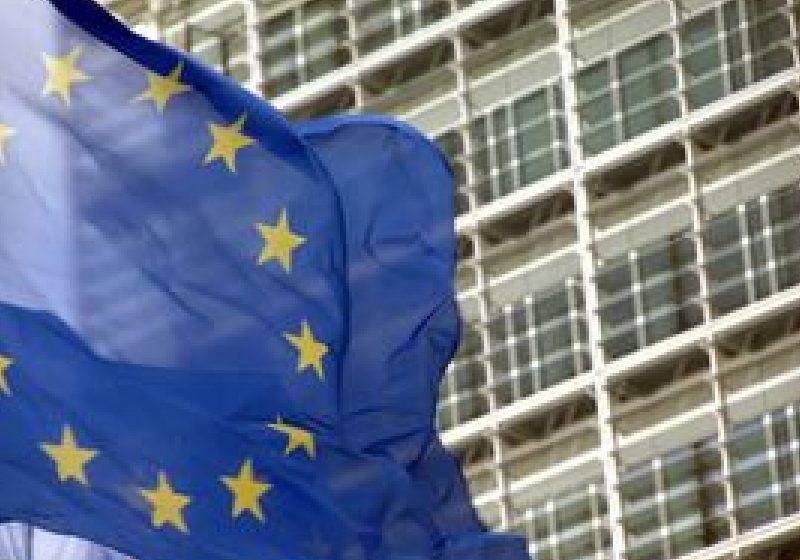 Noile state membre ale UE fac apel la o Politică Agricolă Comună mai echitabilă