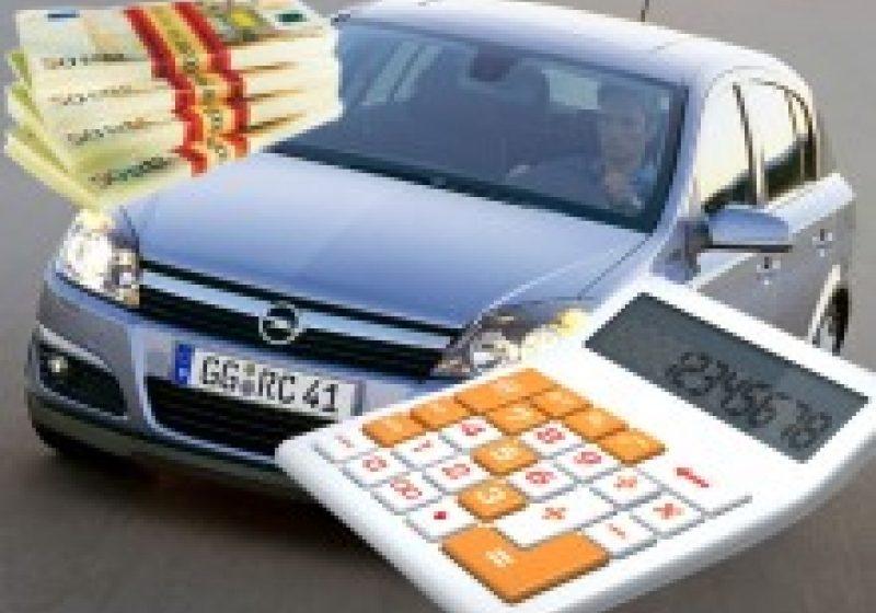 Ministrul Mediului: Noua taxă auto va trece de Guvern până la începutul noii sesiuni parlamentare