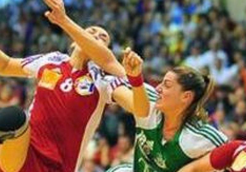 Oltchim Râmnicu Vâlcea a câştigat Supercupa României
