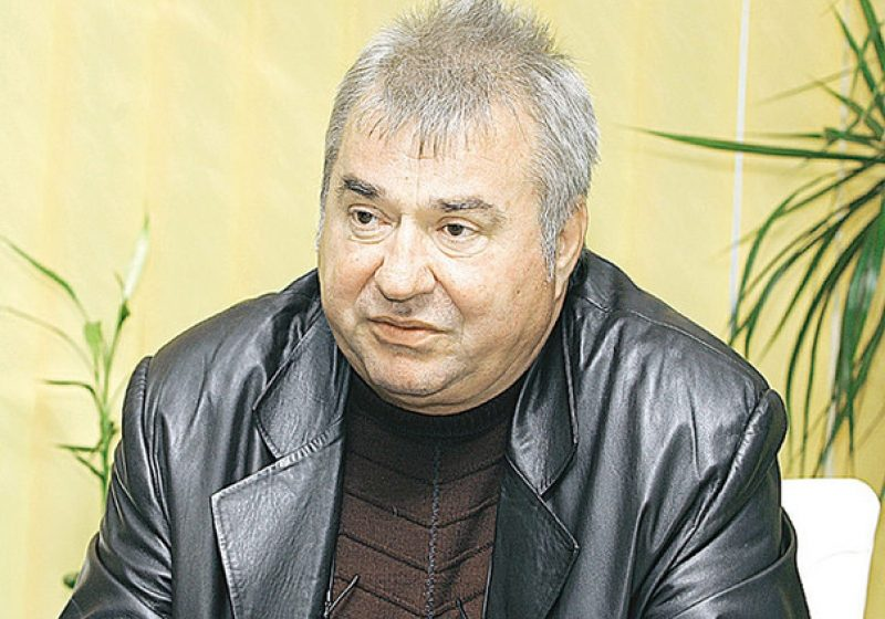 Patronul producătorului de mezeluri Aldis a murit în urma unui accident nautic
