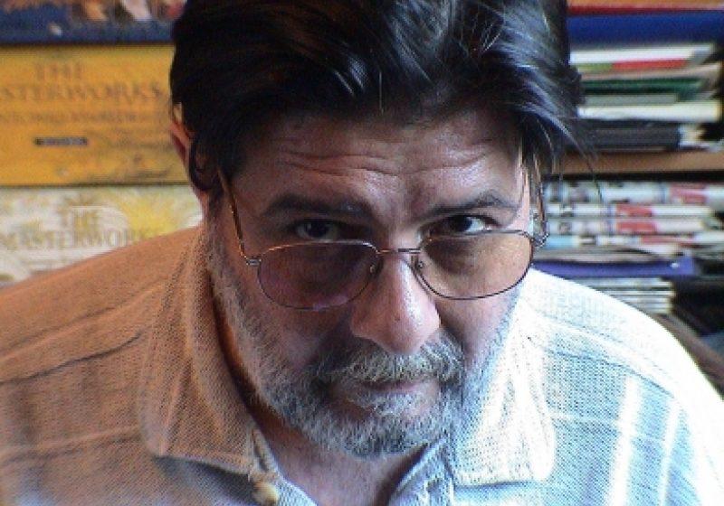 Publicistul, scriitorul şi regizorul Petru Maier – Bianu a murit