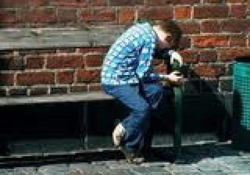 Povestea tristă a micuţilor sigheteni abandonaţi de părinţii plecaţi la muncă în străinătate