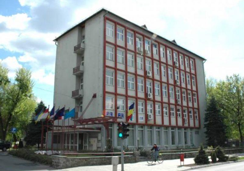 Baia Mare: Primăria Baia Mare a stabilit locurile speciale pentru afişajul electoral