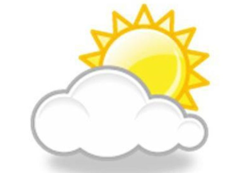 PROGNOZA METEO: Cum va fi vremea joi şi vineri în ţară şi la Bucureşti