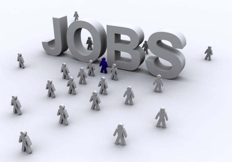 Rata şomajului a continuat să scadă uşor în luna iulie. Câţi şomeri au fost înregistraţi la agenţiile pentru ocuparea forţei de muncă
