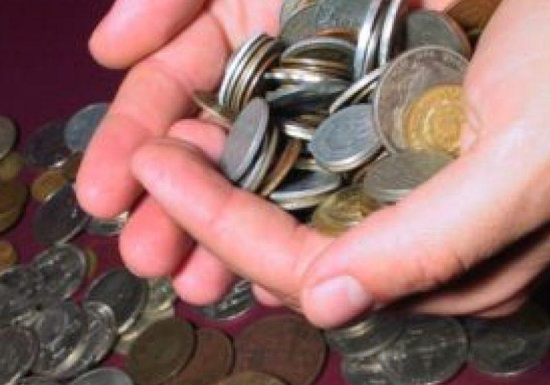 România a avut cea mai mică creştere economică din UE în trimestrul al doilea