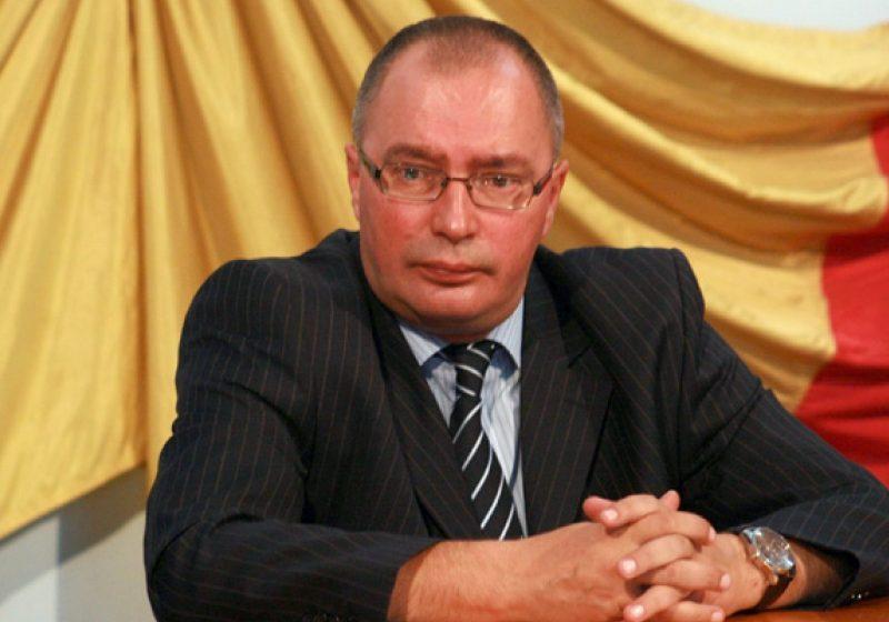 Autorităţile susţin că au luat măsuri ferme pentru sancţionarea mitei electorale la scrutinul din 21 august