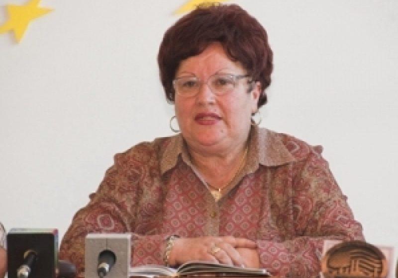 Senatorul Gheorghe Mihai Bârlea îi răspunde primarului Eugenia Godja