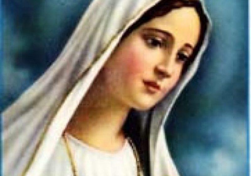 Sfânta Maria, sărbătorită de creştinii maramureşeni