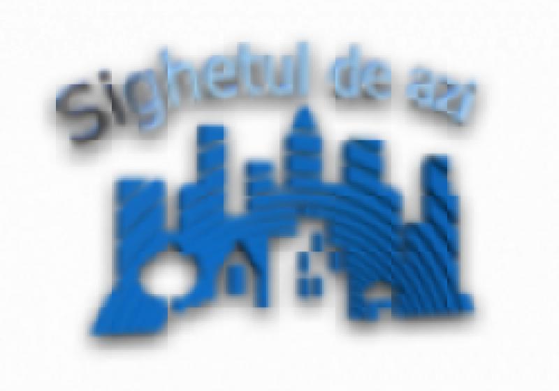 Sighetul de azi – 31 August  –