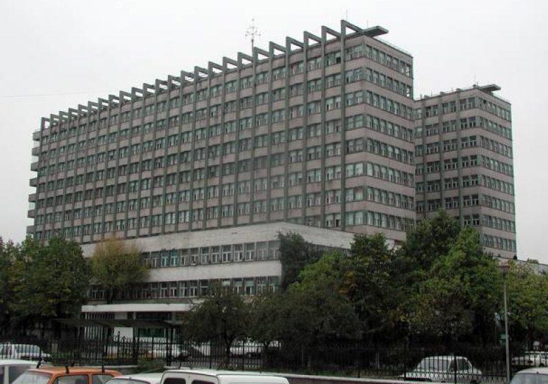 """Baia Mare: Strângere de fonduri pentru modernizarea Spitalului Judeţean de Urgenţă """"Dr. Constantin Opriş"""""""