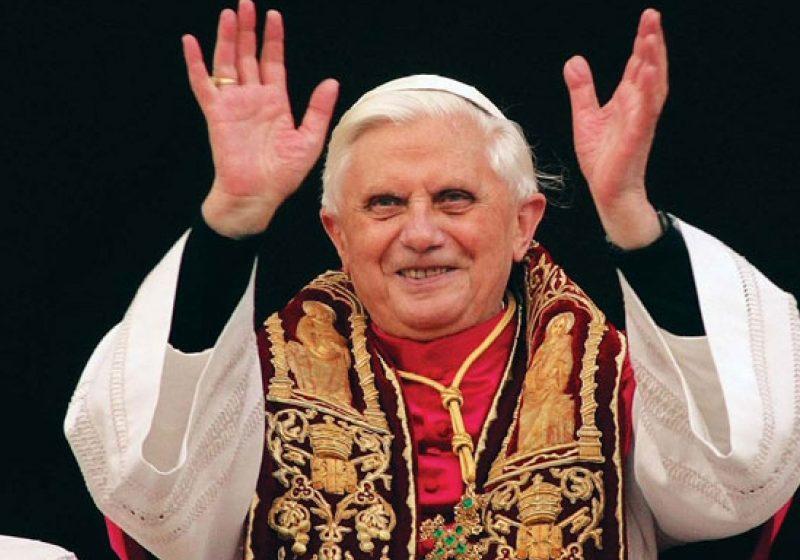 Tineri sigheteni, la întâlnirea cu Papa