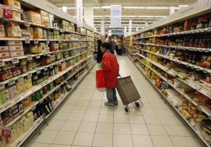 Topul hipermarket-urilor cu cele mai multe reclamaţii de la consumatori