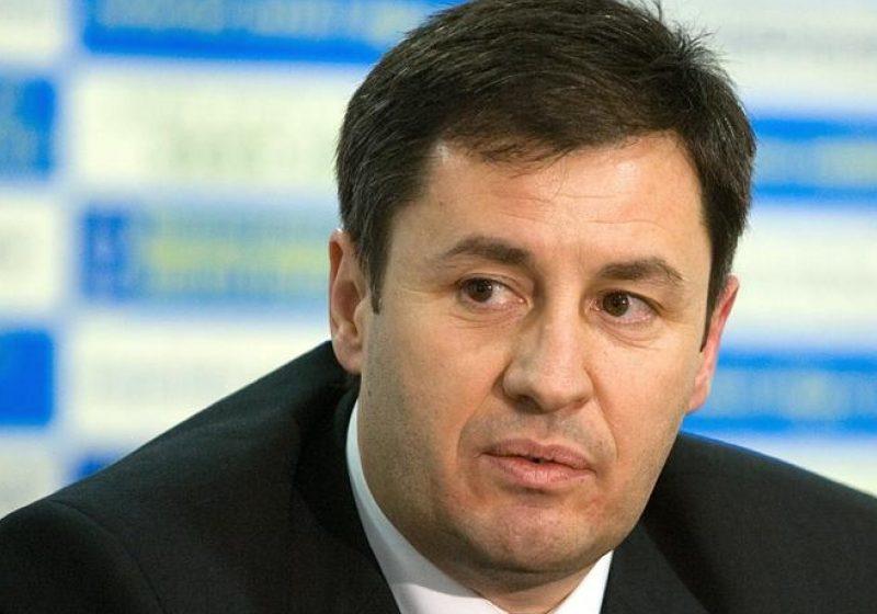 Ministrul Administraţiei şi Internelor Traian Igaş soseşte astăzi în Sighet