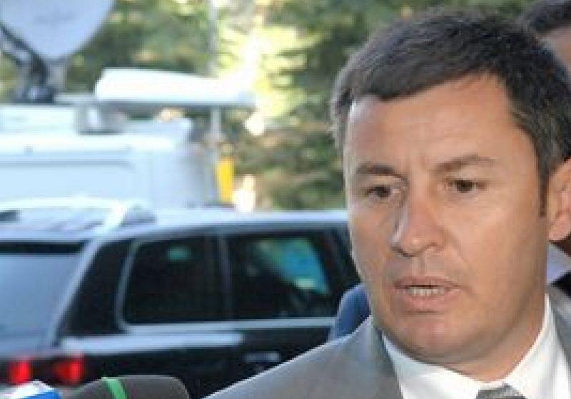 Traian Igaş: Absolvenţii Academiei de Poliţie şi ai şcolilor de subofiţeri, angajaţi începând de anul viitor, în funcţie posturile vacante