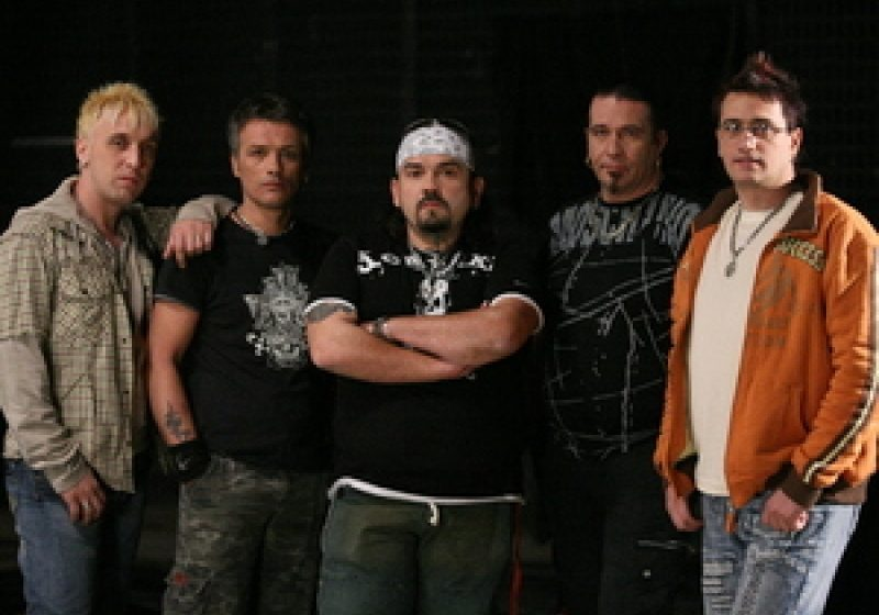 "Trupa CARGO va concerta in Sighet la Festivalul Antic şi Medieval ""Aeternus Maramorosiensis"""