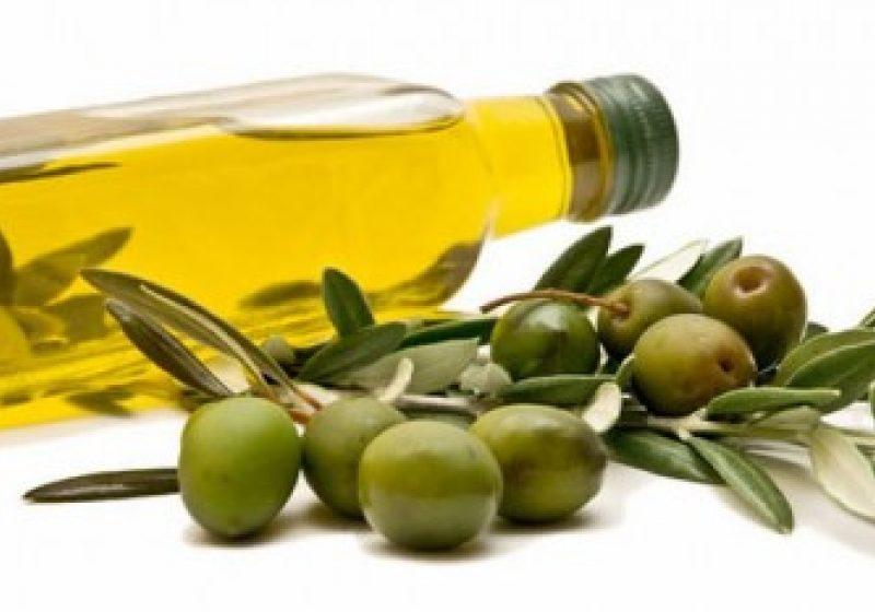 Uleiul de măsline, 'combustibil' pentru inimă