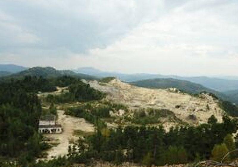 Ungaria nu este de acord cu folosirea cianurii la Roşia Montană, dar evaluarea proiectului nu se opreşte