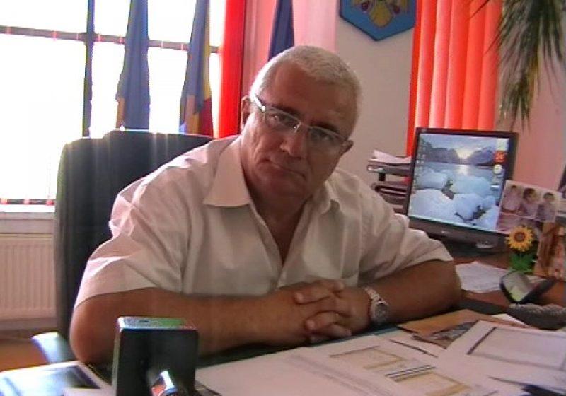 Baia Mare: Autorizaţia de mediu a Societăţii Romplumb a fost suspendată