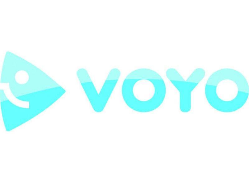 Voyo.ro, cel mai nou site cu conţinut video premium: filme, seriale, show-uri TV, se lansează luni