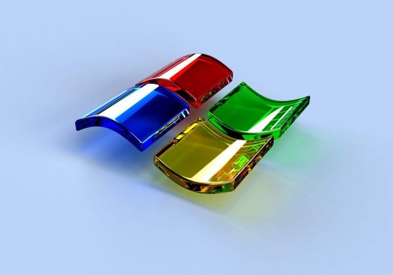 Windows, la cel mai mic nivel din ultimii 20 de ani. Va dispărea sistemul de operare?