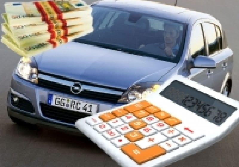 Taxa auto scade cu 25%. Pe ce criterii va fi calculată