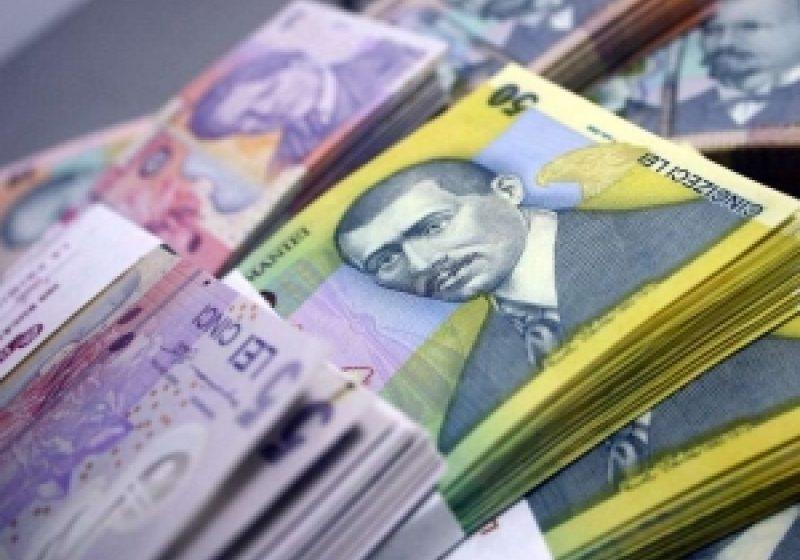 Taxe piperate prevazute pentru anul 2012