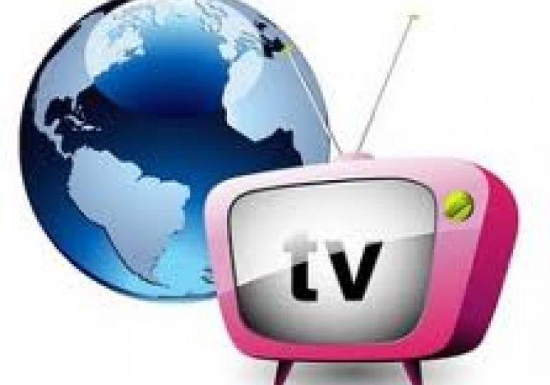 21 noiembrie – Ziua Mondială a Televiziunii