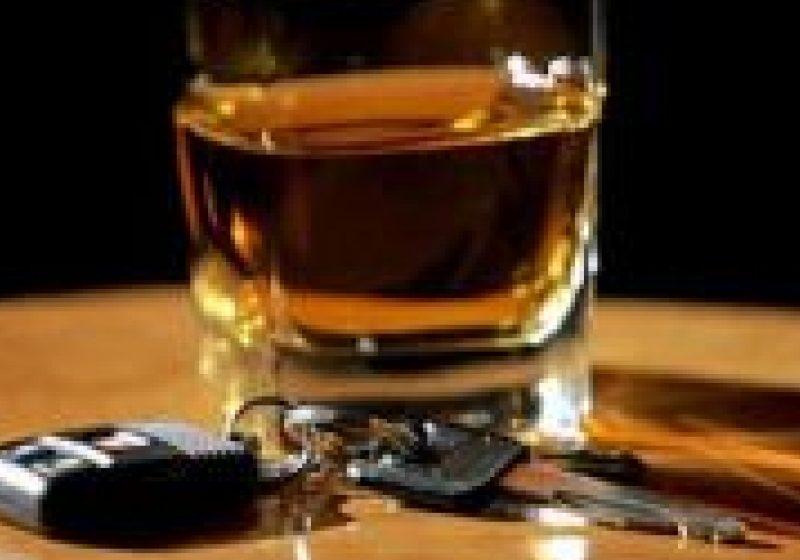 Urmări grave ale consumului de alcool