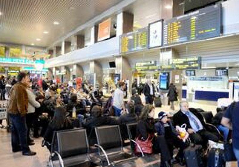 Blocul aerian comun România – Bulgaria, funcţional din 2013; biletele de avion s-ar putea ieftini