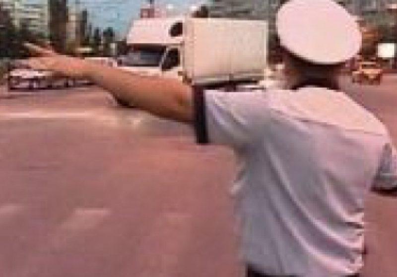 Peste 500 de conducători auto au fost verificaţi în timpul unei acţiuni pe linie de circulaţie derulate le nivelul judeţului Maramureş
