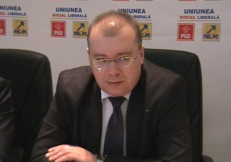 Baia Mare: Organizaţiile PNL se află în plin proces de evaluare