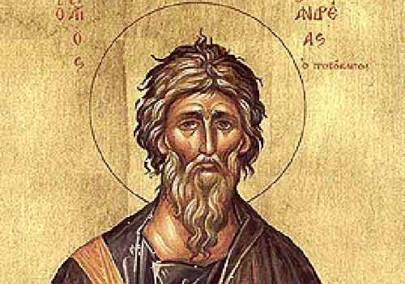 Datini şi superstiţii de Sfântul Andrei